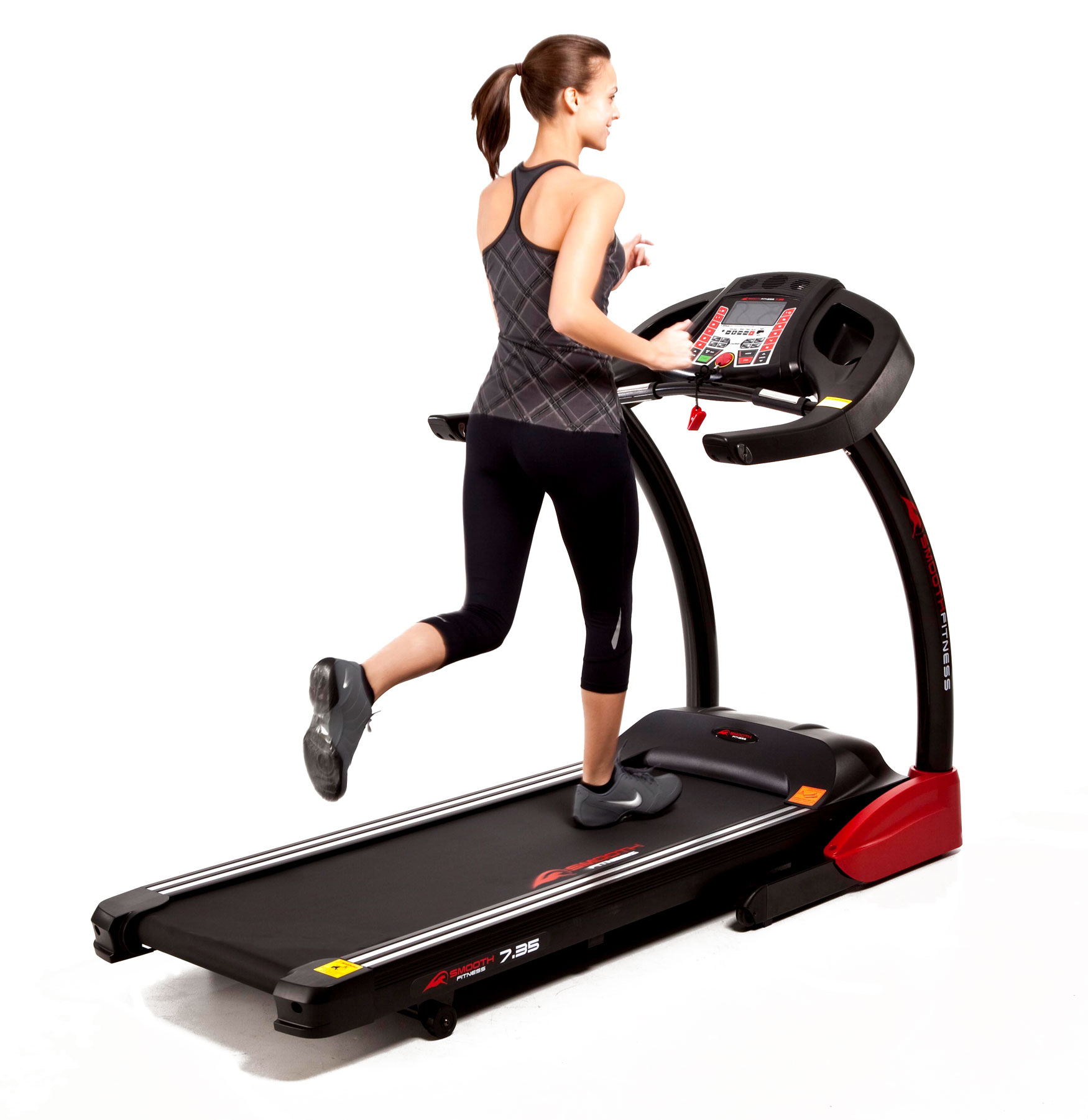 treadmill delivery and assembly service